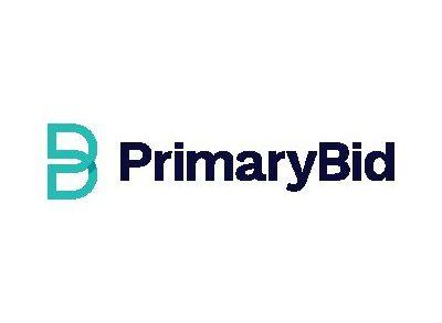 primarybid