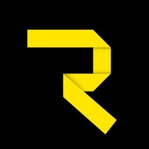 rapidratings