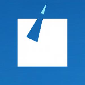 rocket-software