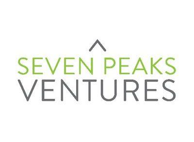 seven_peak_ventures