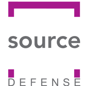 source_defense