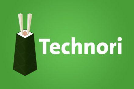 technori