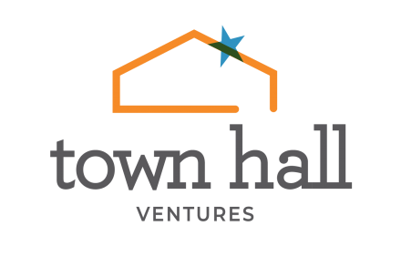 townhallventures