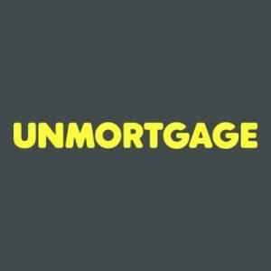 unmortgage