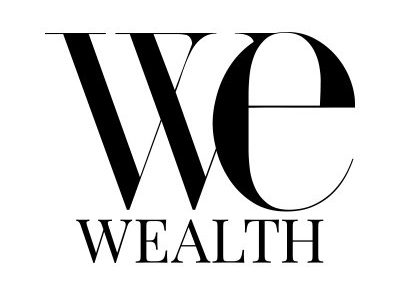 wewealth