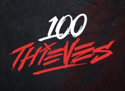 100thieves