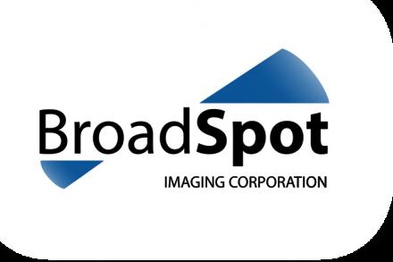 BroadSpot