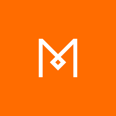 Mosaic Ventures