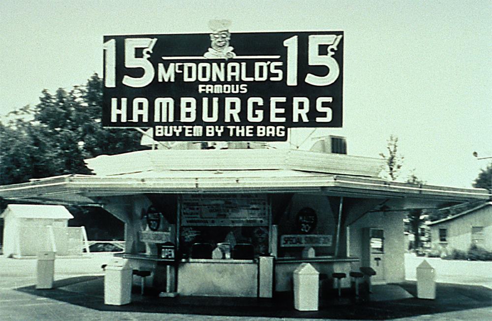 Old+McDonald's+(3)