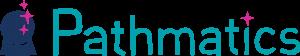 Pathmatics_Logo