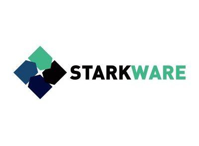 StarkWare