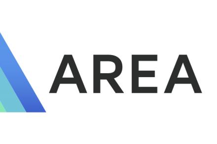 area1