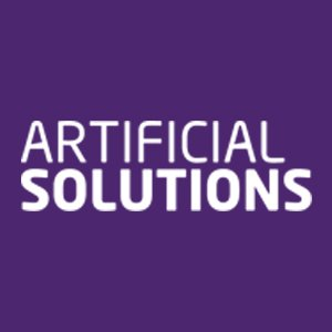 artificial-solutions