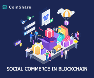 coinshare