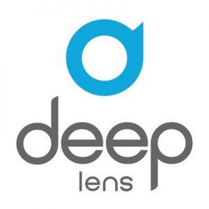 deeplens