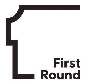 first round