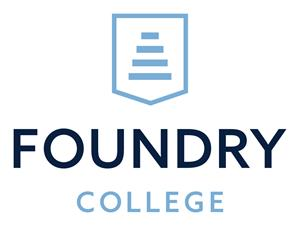 foundry-college