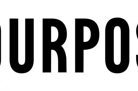 Fourpost Logo