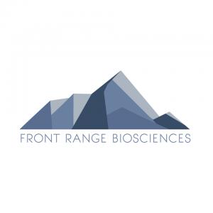 front range biosciences