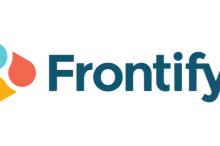 frontify