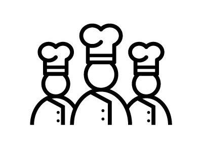 kitchenunited