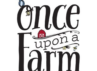 once-upon-a-farm