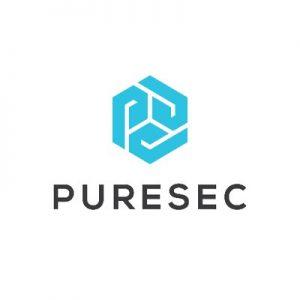 puresec