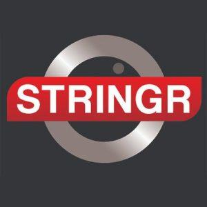 stringr