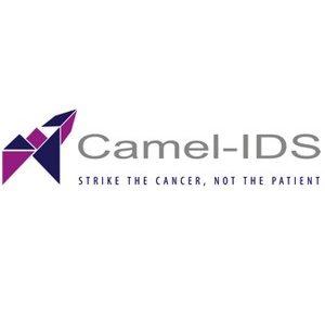 Camel-IDS