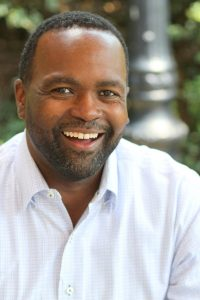 Chris Powell, CEO, Talmetrix