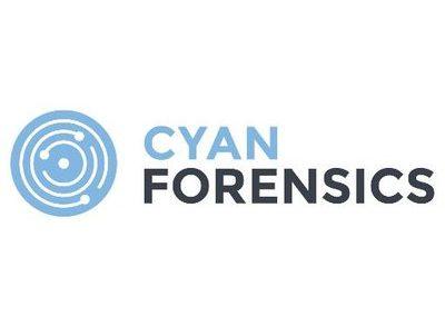 Cyan Forensics