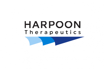 Harpoon-Therapeutics