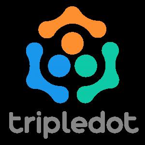 Tripledot