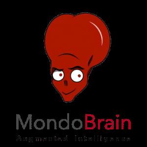 MondoBrain