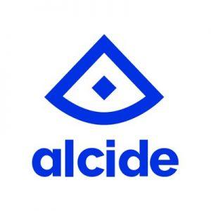 alcide