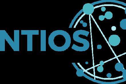 antios-logo