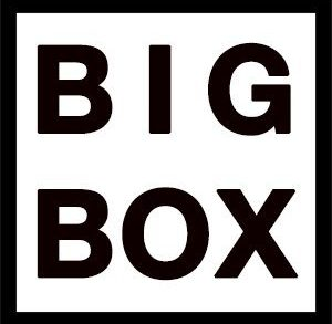 bigboxvr