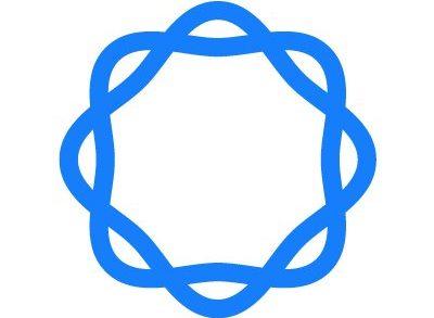 circle medical