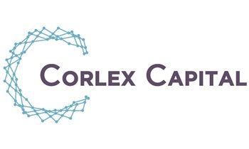 corlex