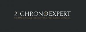 cronoexpert