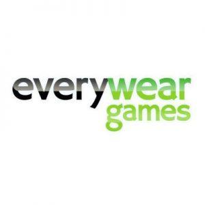 everyweargames