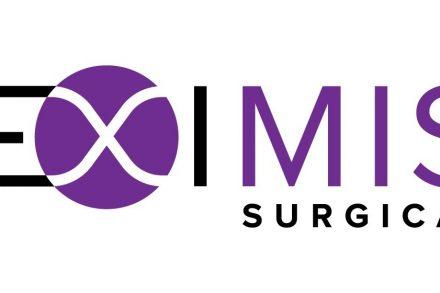 Eximis Surgical, Inc.