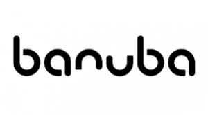 Banuba