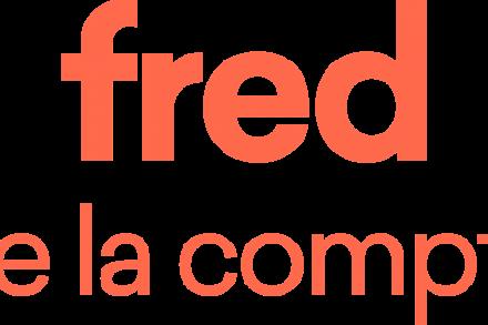 logo-fred-de-la-compta-orange