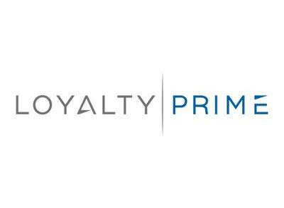 loyalty_prime