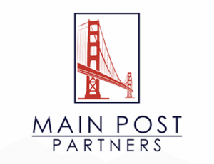 main-post-partners