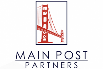 main-post-partners