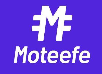 moteefe