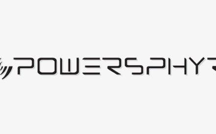 powersphyr