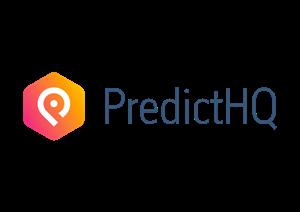 predicthq